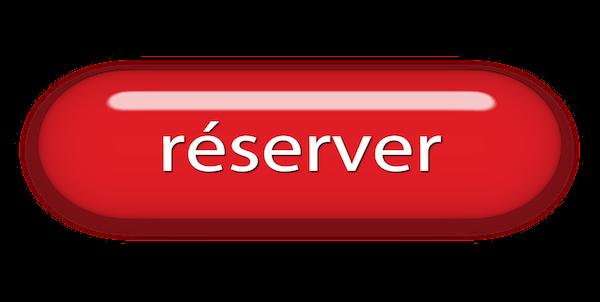 reserver en direct sans frais